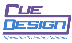 CueDesign IT Solutions